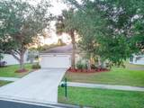 258 Panther Trace - Photo 2