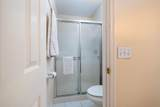 258 Panther Trace - Photo 32