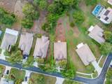 258 Panther Trace - Photo 8