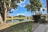 6367 Lansdowne Circle - Photo 43
