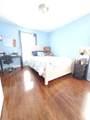3551 Morningside Place - Photo 21