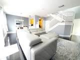 3551 Morningside Place - Photo 3