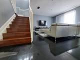 3551 Morningside Place - Photo 5