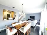 3551 Morningside Place - Photo 8