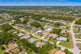 5761 Esau Avenue - Photo 4