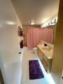 6220 62nd Way - Photo 10