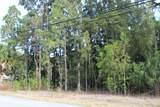 18687 Sycamore Drive - Photo 1