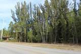 18687 Sycamore Drive - Photo 10