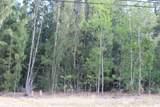 18687 Sycamore Drive - Photo 11