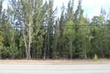 18687 Sycamore Drive - Photo 14