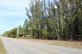 18687 Sycamore Drive - Photo 4