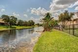 5838 Eagle Cay Circle - Photo 22