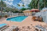 5838 Eagle Cay Circle - Photo 25
