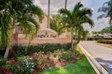 5838 Eagle Cay Circle - Photo 26