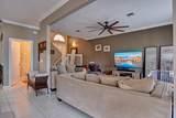 5838 Eagle Cay Circle - Photo 7