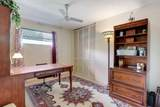 5334 Fearnley Road - Photo 21