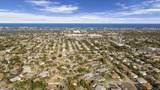 1316 Caribbean Way - Photo 33