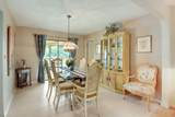 5334 Fearnley Road - Photo 15