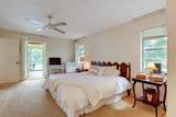 5334 Fearnley Road - Photo 17
