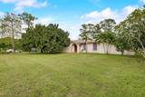 5334 Fearnley Road - Photo 7
