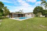 5334 Fearnley Road - Photo 8