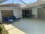 7102 Geminata Oak Court - Photo 1