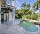 2310 Silver Palm Road - Photo 32