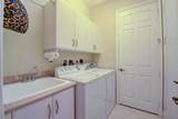 9080 Clearhill Road - Photo 29