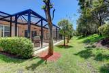 9080 Clearhill Road - Photo 38