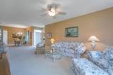 135 Old Meadow Way - Photo 3