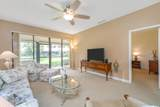 135 Old Meadow Way - Photo 4