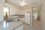135 Old Meadow Way - Photo 9