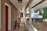 9601 Fox Brown Road - Photo 15