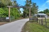 9601 Fox Brown Road - Photo 5