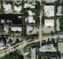 810 Andrews Avenue - Photo 6