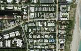 810 Andrews Avenue - Photo 7