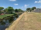 2724 Flamango Lake Drive - Photo 28