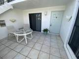 1405 Federal Highway - Photo 1