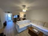 1405 Federal Highway - Photo 4