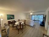 1405 Federal Highway - Photo 5
