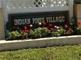 6036 Indrio Road - Photo 2
