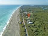 156 Beach Road - Photo 10