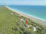 156 Beach Road - Photo 14