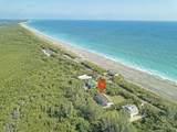156 Beach Road - Photo 8