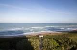 10000 Ocean Drive - Photo 2