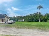 4006 Sunrise Boulevard - Photo 3