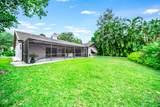 5882 Stonewood Court - Photo 35