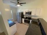 5426 Lakewood Circle - Photo 2