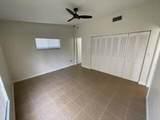 5426 Lakewood Circle - Photo 5