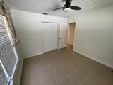 5426 Lakewood Circle - Photo 8